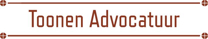 Toonen_Advocatuur-Logo 2